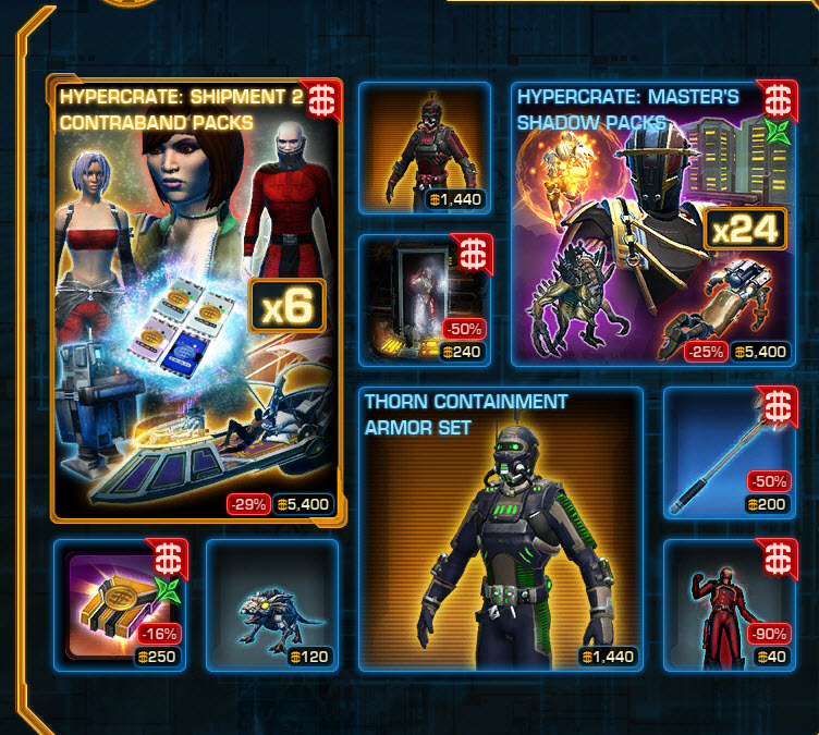 swtor-cm-sales-april-7-14