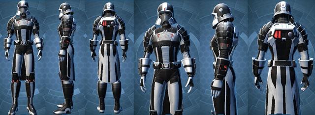 swtor-dark-legionnaire-armor-set-male