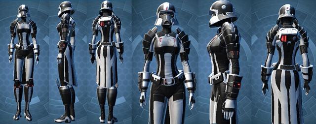 swtor-dark-legionnaire-armor-set