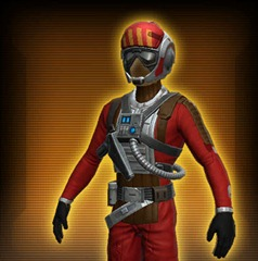 swtor-datamined-armor-april-30-2