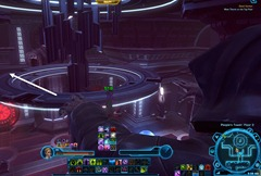 swtor-dead-center-ziost-missions-guide-5