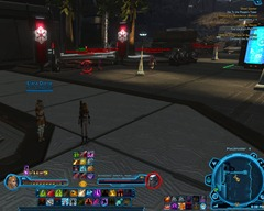 swtor-dead-center-ziost-missions-guide-8