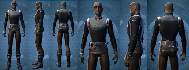 swtor-elegant-duelist-armor-set-male