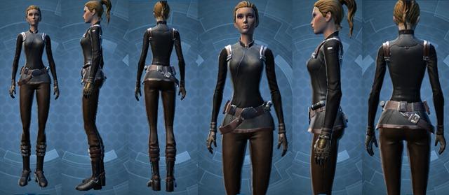 swtor-elegant-duelist-armor-set