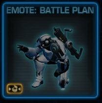 swtor-emote-battle-plan