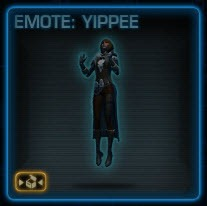 swtor-emote-yippee