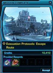 swtor-evacuation-protocols-escape-route-3
