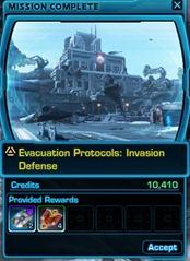 swtor-evacuation-protocols-invasion-defense-3