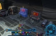 swtor-evacuation-protocols-invasion-defense