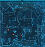 swtor-evacuation-protocols-landing-zone-4
