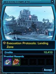 swtor-evacuation-protocols-landing-zone-5