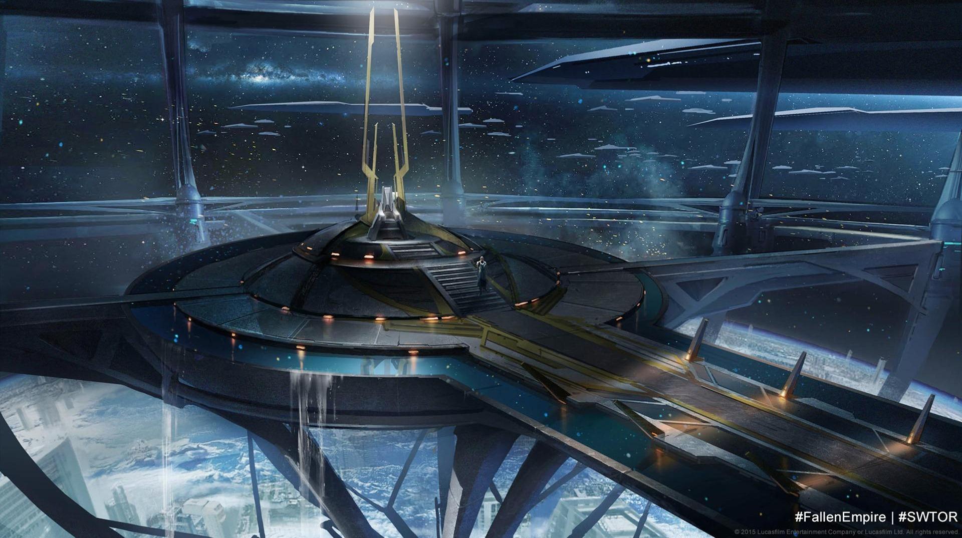 swtor-fallen-empire-teaser-image