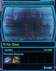 swtor-for-ziost-mission-guide