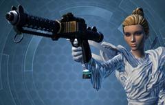 swtor-fortitude-blaster-pistol-2