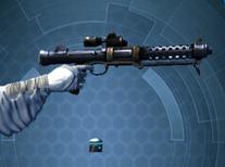 swtor-fortitude-blaster-pistol