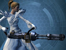 swtor-gallantry-assault-cannon