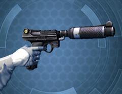 swtor-gr-4-st-blaster-pistol-2