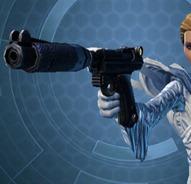 swtor-gr-4-st-blaster-pistol