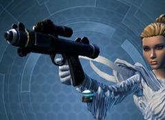 swtor-grit-blaster-pistol-2
