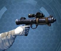 swtor-grit-blaster-pistol