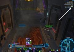 swtor-hidden-lockbox-ziost-missions-guide-2