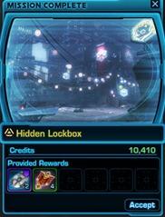 swtor-hidden-lockbox-ziost-missions-guide-3