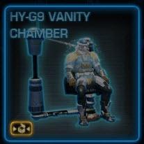 swtor-hy-g9-vanity-chamber