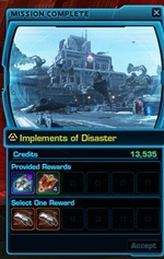 swtor-implements-of-disaster-zoist-mission-guide