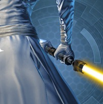 swtor-intrepidity-double-bladed-lightsaber-2