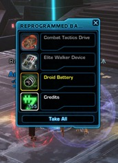 swtor-monolithic-ziost-missions-guide-2