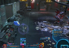 swtor-monolithic-ziost-missions-guide-3
