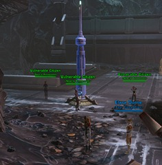 swtor-monolithic-ziost-missions-guide-5