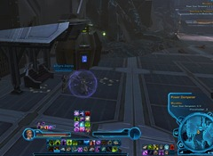 swtor-monolithic-ziost-missions-guide