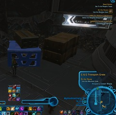 swtor-on-the-house-manifest-code