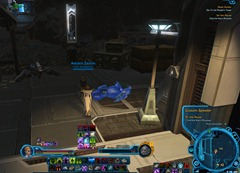 swtor-on-the-house-ziost-missions-guide-2