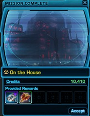 swtor-on-the-house-ziost-missions-guide-5