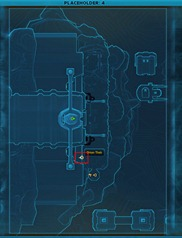 swtor-on-the-house-ziost-missions-guide