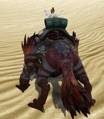 swtor-plateshadow-devourer-mount-31