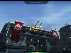 swtor-powerless-ziost-missions-guide-2