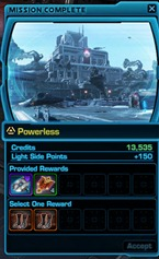 swtor-powerless-ziost-missions-guide-3