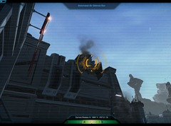 swtor-powerless-ziost-missions-guide