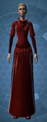 swtor-primary-deep-red-dye-module