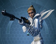 swtor-prowess-sniper-rifle-2