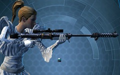 swtor-prowess-sniper-rifle