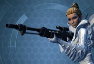 swtor-pw-12-plasma-core-sniper-rifle-2