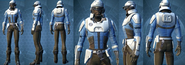 swtor-rugged-infantry-armor-set-male