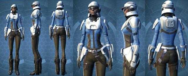 swtor-rugged-infantry-armor-set