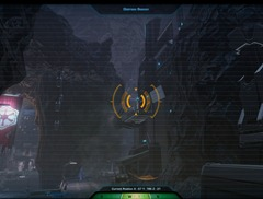 swtor-searching-for-survivors-ziost-missions-guide-2