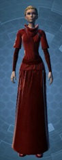 swtor-secondary-deep-red-dye-module