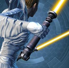swtor-serenity's-unsealed-lightsaber-2